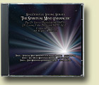 The Spiritual Mind CD