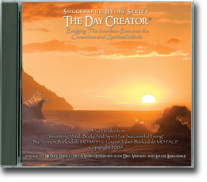 The Day Creator
