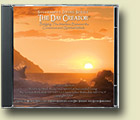 The Day Creator CD